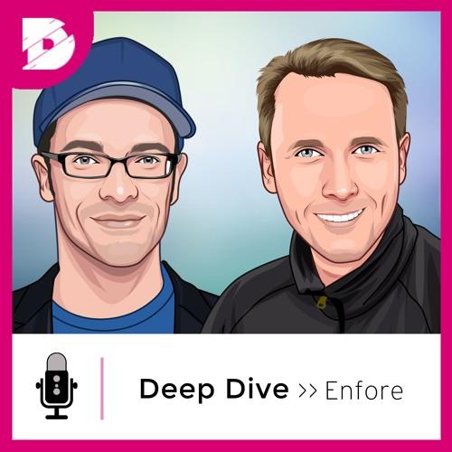 Number Four Teil 2: Geschäftsmodell und Go-to-Market   Deep Dive #16
