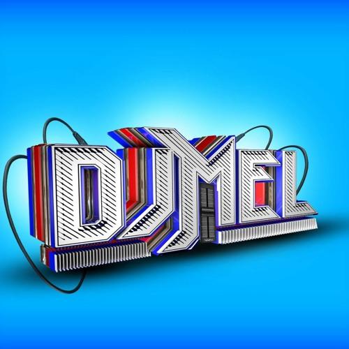 Reggaeton Mix 1 - Jul2018 - @DjMelBoston