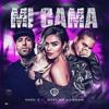 95 Karol G, J. Balvin - Mi Cama (Remix) ft. Nicky Jam Dj Arrieta Ft Dj MAko  (descarga en comprar) Portada del disco