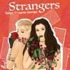 Halsey    Strangers ft. Lauren Jauregui (Acapella) FREE
