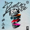 DJ Fit X DJ Angello X DJ Superdog  - Punto Y Aparte Vol. 1 (Golden Company)