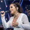 Marília Mendonça feat. Anitta - Como Faz Com Ela Portada del disco
