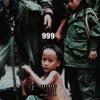 Focus | Prod.Kid Ocean Beats [Music Video In Description]