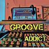 Groove Addict