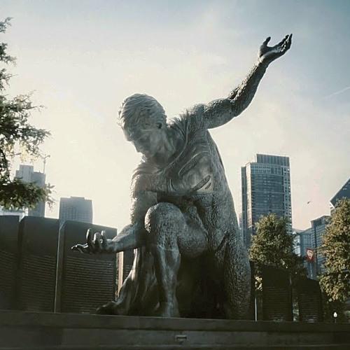 Man Of Steel Trilogy - Soundtrack Mix