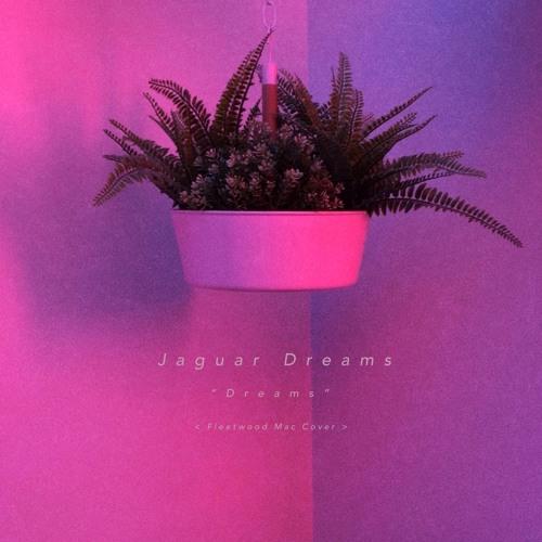 Dreams (Fleetwood Mac Cover)