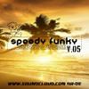 Speedy, Funky, Electro House (2018) Vol.05 (Mixed By Hr.de)