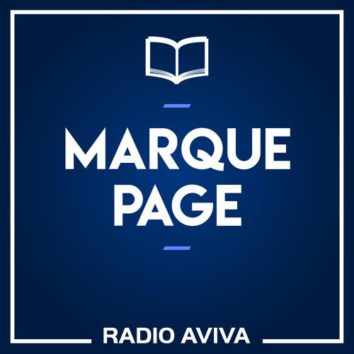 MARQUE PAGE - 2 RESONNANCE, COLETTE MOUREY (Paula)180816