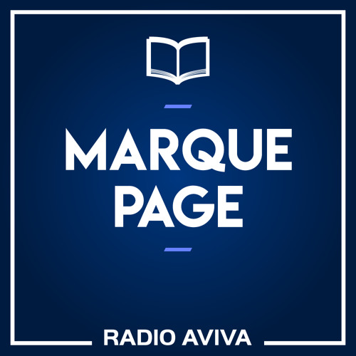 MARQUE PAGE - 1 ESSAI SUR LE SON MENTAL, COLETTE MOUREY(Paula)180816