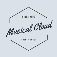 SACRE - Gaia (Neus Remix)t.me/musical_cloud