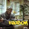 Reason (Prod. by J. Wyse)