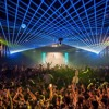 Patrick Topping @ Shed 14 Melbourne 9th June 2018