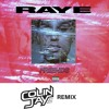 Raye - Friends (Colin Jay Remix) (Supported On Capital FM!!)