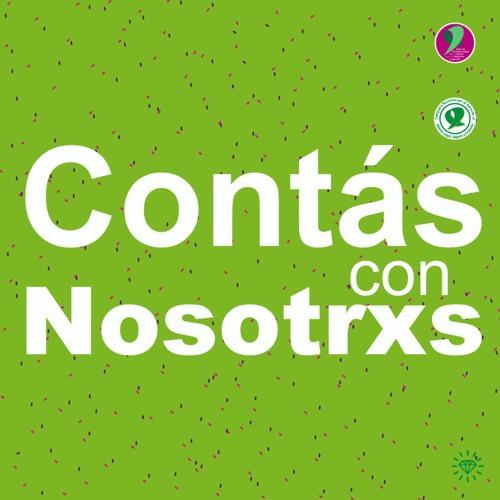 Contás con nosotrxs - spot 5