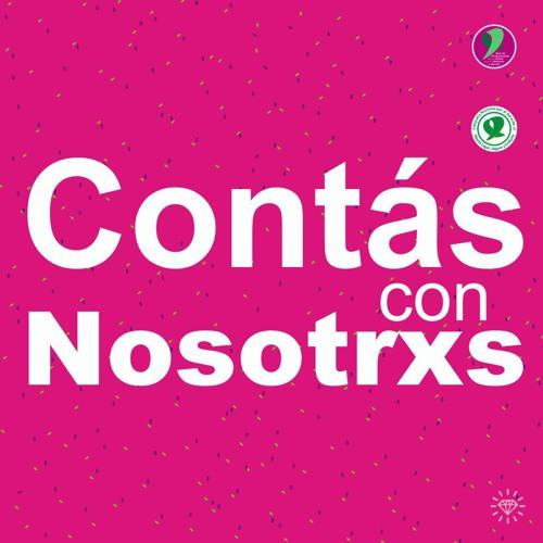 Contás con nosotrxs - spot 6