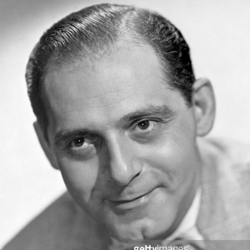 NBC Announcer Ben Grauer On NBC Stuffiness in the 1930s