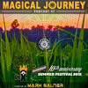 Magical Journey 47 - Live at PEX