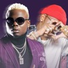 Harmonize Ft Platinum Kwangwaru {dj Lawrence Chicago} 2018 Mp3