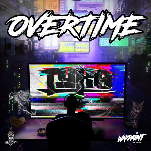 tyro overtime by warpaint records free download on toneden