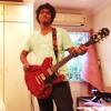 Linkin Park Faint Guitar Cover