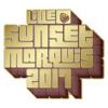 Michael Bernard Fitzgerald - This Isn't It - Live @ Sunset Marquis