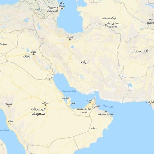 ساعت ششم - نقش ایران در منطقه؛ خیر یا شر؟