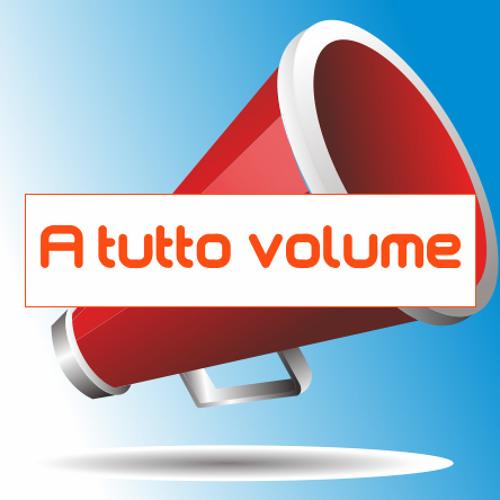 Podcast - ANTONELLA RUGGIERO