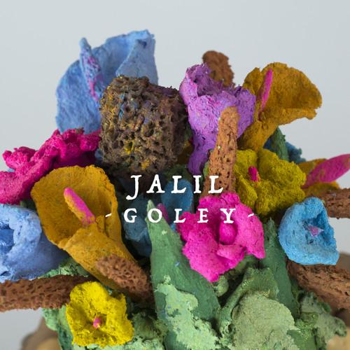 Jalil Shoa - Goley جلیل شعاع - گلی