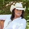 Kansas Country Interview with Terri Clark