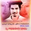 TELANGANA BONALA JATAHARA MADHU PRIYA SONG REMIX BY DJ PRASHANTH DANDU.mp3