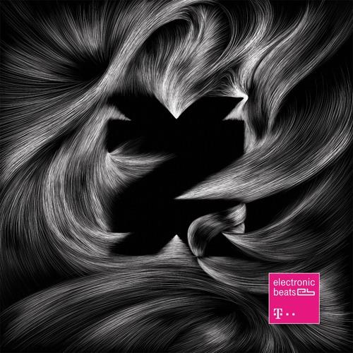 ŽAGAR - Blindflight (Peter Makto And Gregory S Remix)