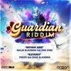 Guardian Riddim [MS]MIXXX