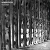 VL161 - Marqod - Yaretak [Preview]