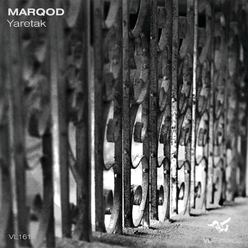 VL161 - Marqod - Yaretak [Preview]