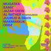 Jazar Crew | Boiler Room Palestine