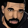 Drake I'm upset