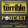 Terrible Podcast - Episode 1036