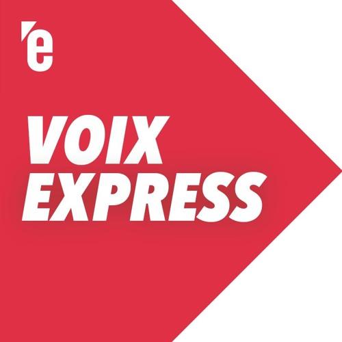 Voix Express du 14 juillet 2018 : retour à Nice (Camille Laffont)