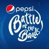 Xarb | Tashnagi | Epsiode 1 | Pepsi Battle of the Bands | Season 3