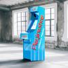 KYLE - Playinwitme (feat. Kehlani) [KREAM Remix]