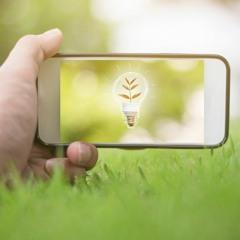 Impacto de las TIC en el medio ambiente (1° PARTE)