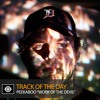 """Track of the Day: PEEKABOO """"Work of the Devil"""" [Free Download]"""