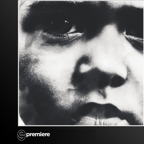 Premiere: Darlyn Vlys - Map To The Stars (Mattia Pompeo Remix) - Sincopat
