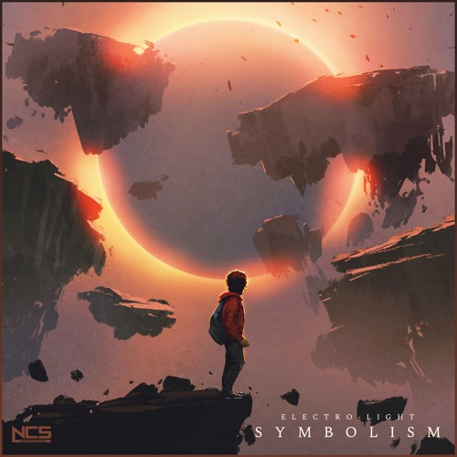 Symbolism Ncs Release By Electro Light Electro Light Free