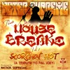 Neter Supreme Pres. House Breakz Vol. I - Scorchin' Hot (A Tribute To Pal Joey) AVAILABLE NOW