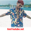 Young Lex Ft. MASGIB - Nyeselkan | Official Video Clip