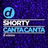 Shorty - Canta Canta  Sira Bootleg