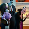 HOTEL TRANSYLVANIA 3: SUMMER VACATION (TIM SIKA on THE PAT THURSTON SHOW) on KGO 810 AM