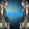 [FREE-GRATIS] Bad Banny Trap type beat - type beat Latino