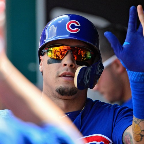 This Cubs Podcast Isn't Linear, Episode 9
